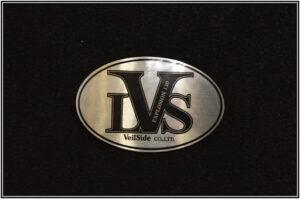 ヴェイルサイド  ロゴ